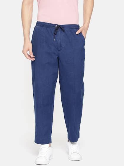 huge discount 75d59 a23cd Polo Ralph Lauren - Buy Polo Ralph Lauren Products Online ...
