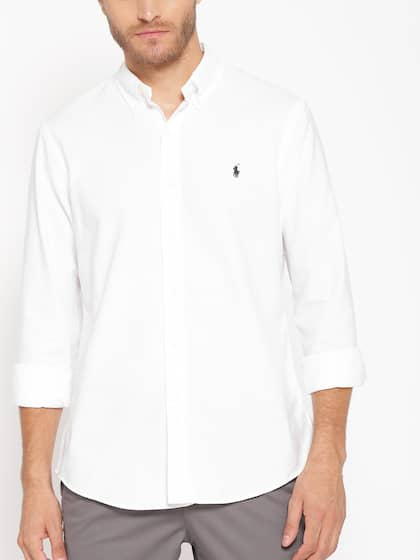 b72770bd Ralph Lauren - Buy Ralph Lauren Store Online   Myntra