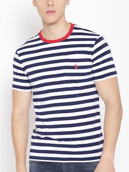 919368a8df Polo Ralph Lauren - Buy Polo Ralph Lauren Products Online | Myntra