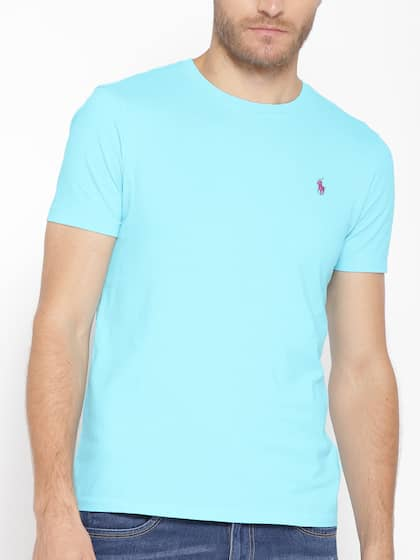 e3dd1134 Polo Ralph Lauren - Buy Polo Ralph Lauren Products Online | Myntra
