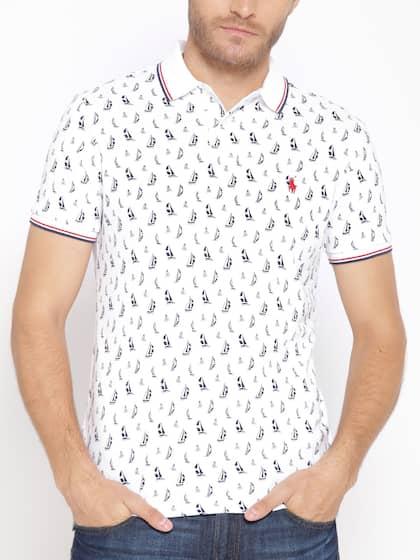 0a669294 Polo Ralph Lauren T Shirts - Buy Polo Ralph Lauren T Shirts Online ...