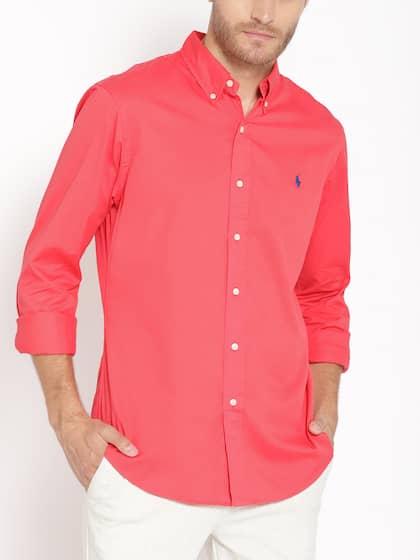 248f002f Polo Ralph Lauren - Buy Polo Ralph Lauren Products Online | Myntra