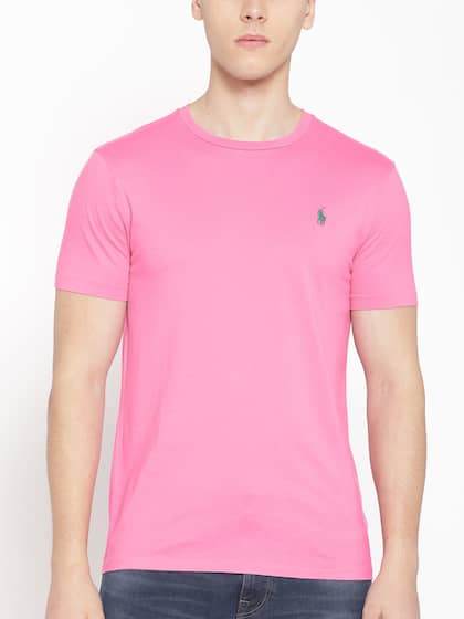 59b7986cd Polo Ralph Lauren - Buy Polo Ralph Lauren Products Online | Myntra