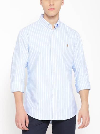 2a09bea47f0 Polo Ralph Lauren - Buy Polo Ralph Lauren Products Online | Myntra