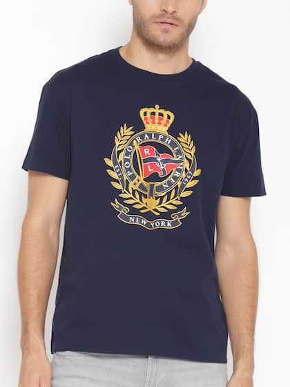 386efbcd Polo Ralph Lauren - Buy Polo Ralph Lauren Products Online | Myntra