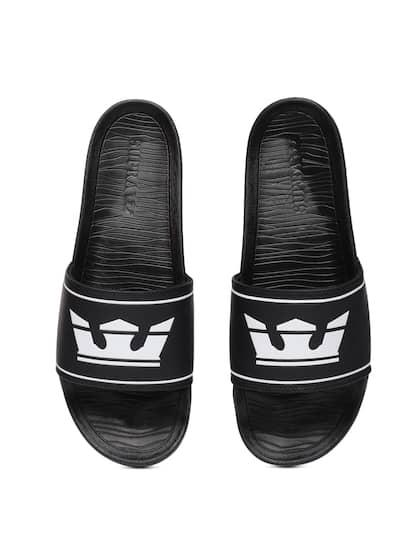 8fd787edcd50 Men Footwear - Buy Mens Footwear & Shoes Online in India - Myntra