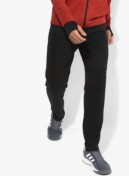 1b0b5ec9 Adidas Men Capris Size Xs Track Pants Pants - Buy Adidas Men Capris ...