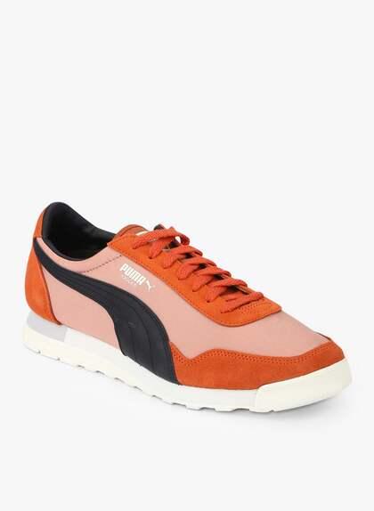 4fba8193142791 Men Jogger Shoes - Buy Men Jogger Shoes online in India