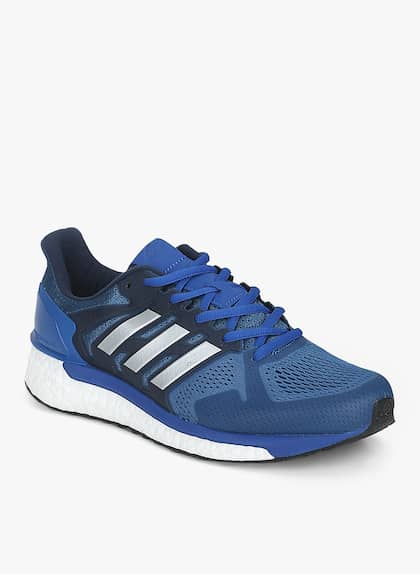 Adidas Supernova Shoes - Buy Adidas Supernova Shoes online in India 2d6704391