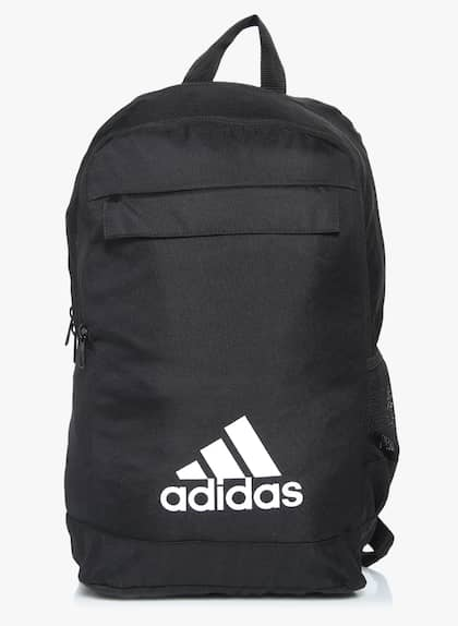 e74236c969 adidas Backpacks - Buy adidas Backpacks Online in India