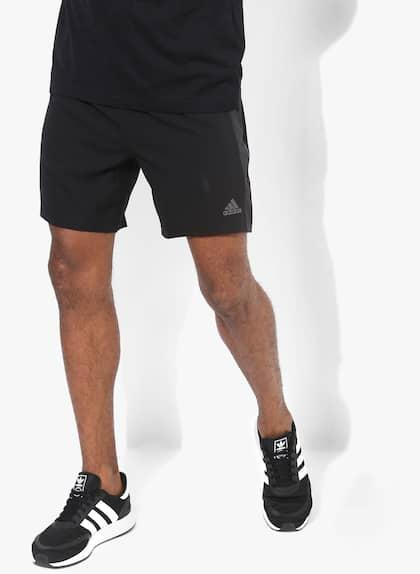 e440e487631e9 Adidas Printed Shorts - Buy Adidas Printed Shorts online in India