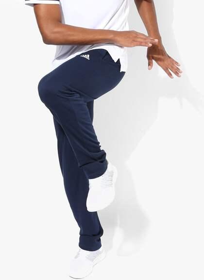 181eb17cdd Adidas Track Pants Pants Wear Jackets - Buy Adidas Track Pants Pants ...