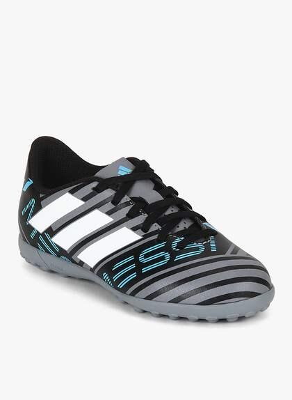 85e0be685b4e3 Adidas Tango Sports Shoes - Buy Adidas Tango Sports Shoes online in ...