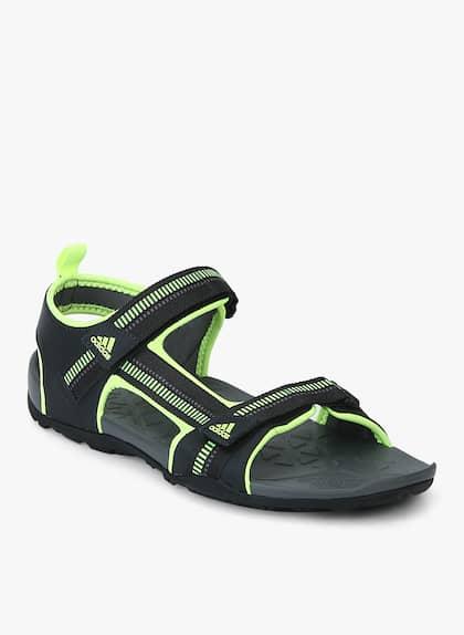 015bddf75de5 Adidas Jack   Jones Sports Sandals - Buy Adidas Jack   Jones Sports ...