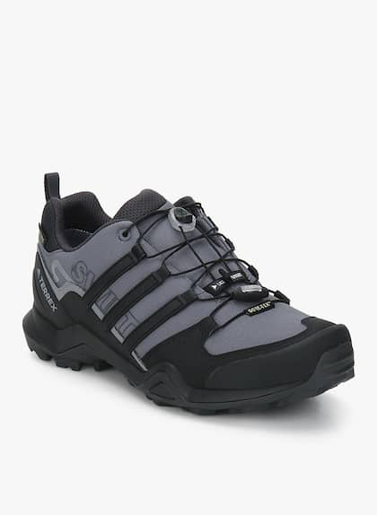 cafc43d2448 Adidas Terrex Shoes - Buy Adidas Terrex Shoes online in India