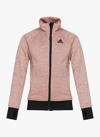070e0cd73bed Adidas Tracksuits - Buy Adidas Tracksuits Online in India