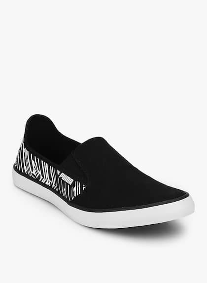 ba1773238aa9 Puma Slip On Shoes - Buy Puma Slip On Shoes online in India