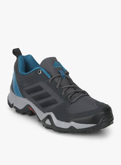 bas prix a400a 82bb8 Adidas Trek Shoes - Buy Adidas Trek Shoes online in India