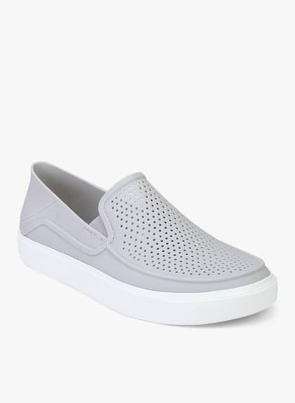 b79e98add06d Crocs Everyday Casual Shoes - Buy Crocs Everyday Casual Shoes online ...