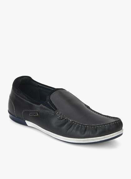 5762a176bb03 Hush Puppies - Buy Hush Puppies shoes Online in India