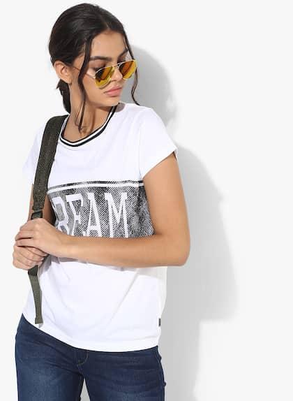 b340a6234 Western Wear For Women - Buy Westernwear For Ladies Online - Myntra