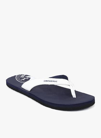 e1840a44cd836 Converse Flip Flops - Buy Converse Flip Flops Online in India