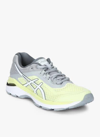 8ab6457b7c Asics Gt Sports Shoes - Buy Asics Gt Sports Shoes online in India