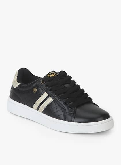 3ffbdaf8866c North Star Sneakers Shoes - Buy North Star Sneakers Shoes online in ...
