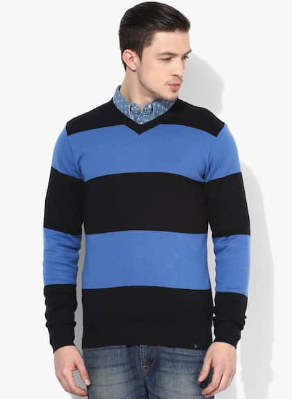 d16c764969 United Colors Of Benetton Sweaters - Buy United Colors Of Benetton ...