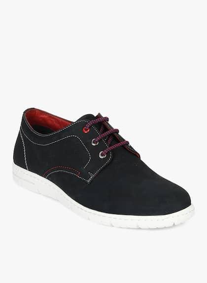 0ec1bec38c4 Hush Puppies - Buy Hush Puppies shoes Online in India