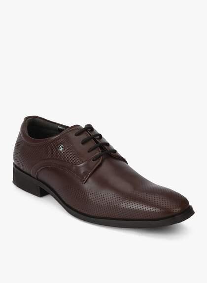 fa8b067d4 Bata Shoes - Buy Bata Shoes   Sandals For Men   Women Online