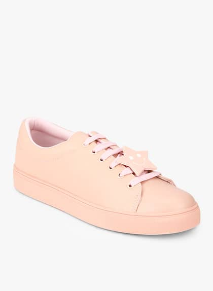 2477406d8196 Casual Shoes For Women - Buy Women's Casual Shoes Online from Myntra