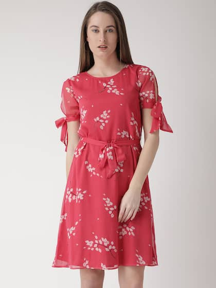 103994c5a The Vanca - Exclusive The Vanca Online Store in India at Myntra
