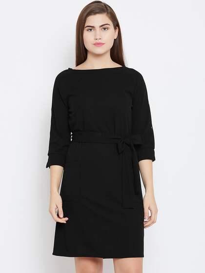 Femella Dresses - Buy Femella Dress For Women Online  bda1c1f1b