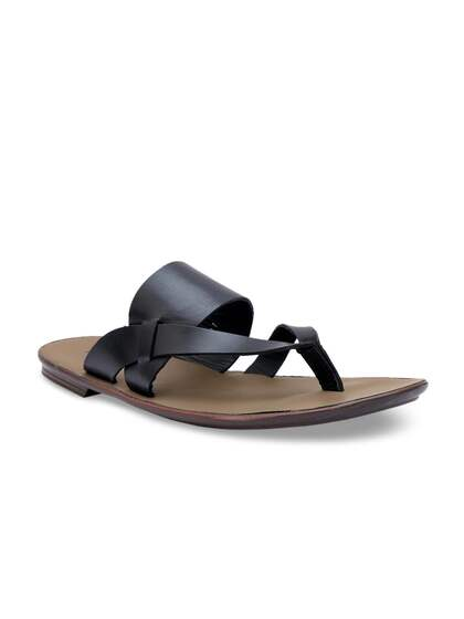 a33c0ddd730328 Leather Footwear Sports Shoes - Buy Leather Footwear Sports Shoes ...