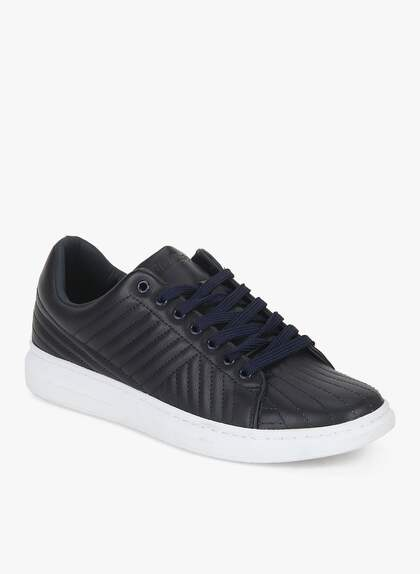 567eb6e18 Lee Cooper Shoes - Shop for Lee Cooper Shoes Online | Myntra