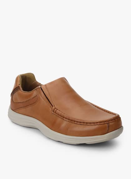 0c824b1bf78 Hush Puppies - Buy Hush Puppies shoes Online in India