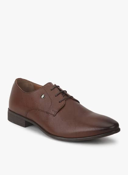 09425c2eb66e Hush Puppies - Buy Hush Puppies shoes Online in India