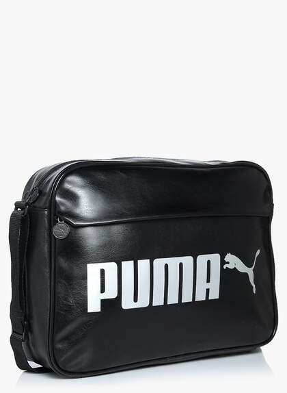 d84eb45381 Puma Handbags Sling Bags Rucksacks - Buy Puma Handbags Sling Bags ...