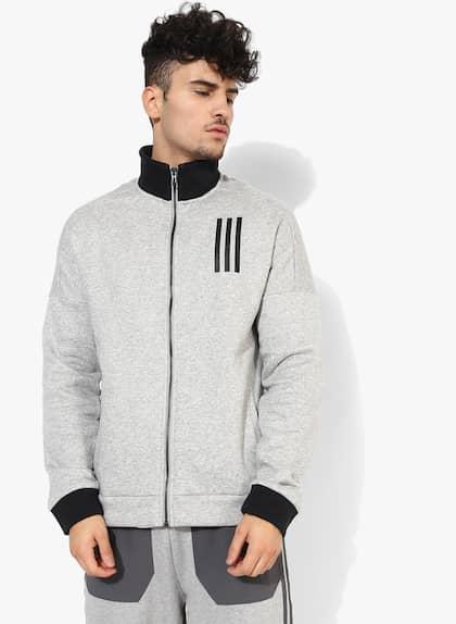 d200265f0666 Collar Adidas Sweatshirts - Buy Collar Adidas Sweatshirts online in ...