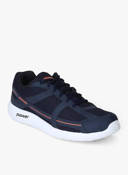 4be28941a83c2f Bata Shoes - Buy Bata Shoes & Sandals For Men & Women Online