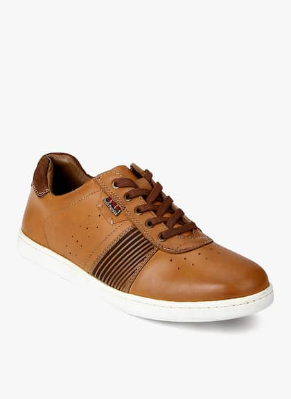 3abb09058 Hush Puppies - Buy Hush Puppies shoes Online in India