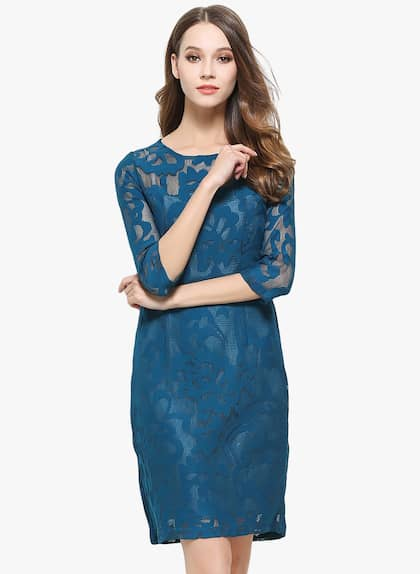 35912234b1efb Jc Collection Dresses - Buy Jc Collection Dresses online in India
