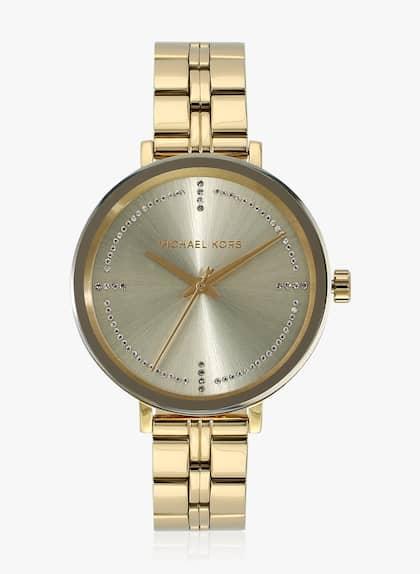 World Map Watch Michael Kors.Michael Kors Watches Buy Michael Kors Watch For Men Women Online