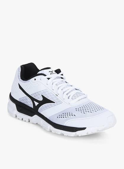 0dc8e1b28b9 Mizuno Shoes - Buy Mizuno Running Shoes   Sneakers Online