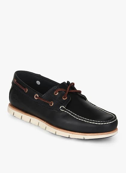 855cd6a97c9f85 Timberland. Men Boat Shoes