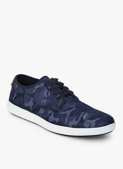 0b5c40228bb0e ... steve madden men casual shoes steve madden men casual shoes ...