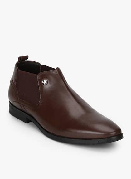 Bata Shoes - Buy Bata Shoes   Sandals For Men   Women Online 7a18200da