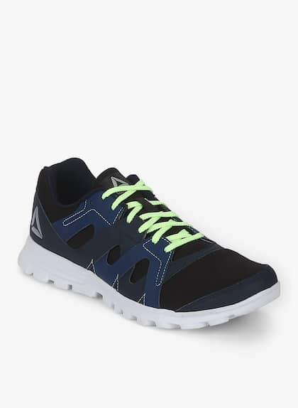 d58342b96f9e4 Reebok Shoes - Buy Reebok Shoes For Men   Women Online
