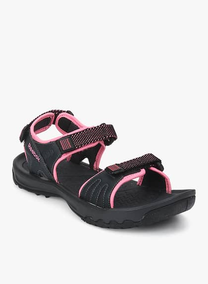 4c41ad243456b3 Reebok Floaters - Buy Reebok Sports Sandals online in India